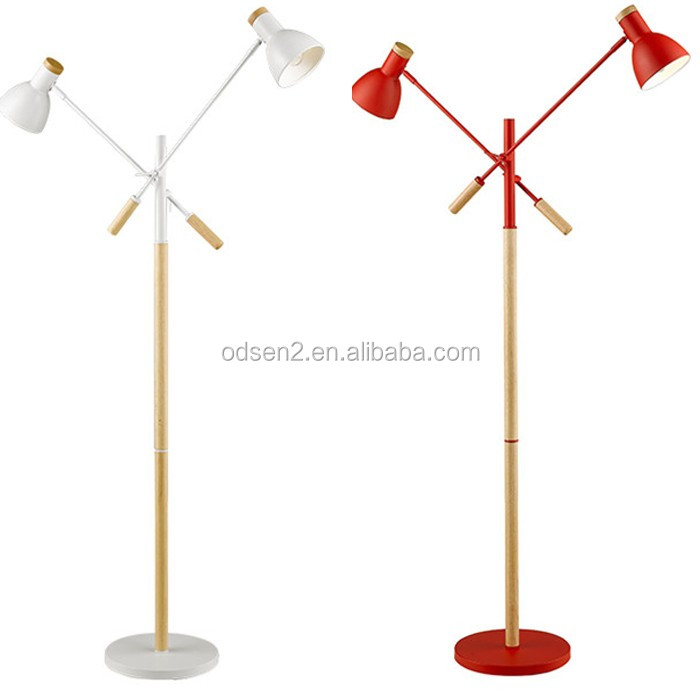 Wireless floor lamp wireless floor lamp suppliers and wireless floor lamp wireless floor lamp suppliers and manufacturers at alibaba mozeypictures Image collections