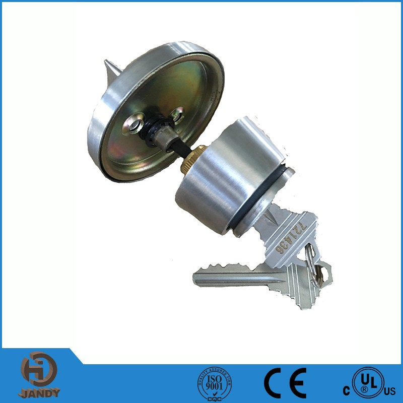 Best selling deadbolt lock bolt at high quality