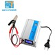 Universal Portable Car battery circuit diagram power bank 12V 10A smart battery charger