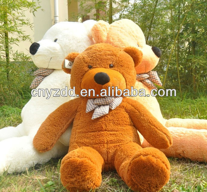 unstuffed teddy bear skins,Teddy bear skins