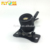 Fashion Car Truck Motorcycle Six Figures 6 in 1 Laser Fog Light Anti Collision Car Rear Light