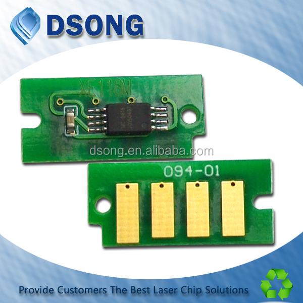 China Xerox Workcentre Chip, China Xerox Workcentre Chip