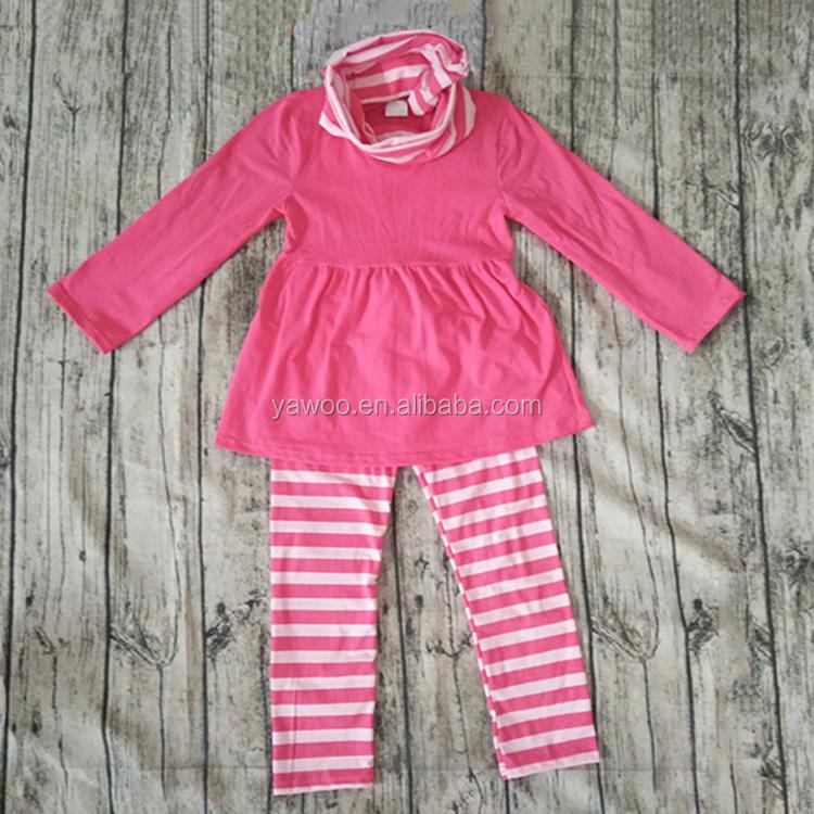 59e2c47994696a Heißer verkauf Yawoo baumwolle casual herbst neugeborenes  baby-kleidungssatz kinder tragen kinder kleidung großhandel china