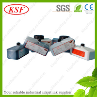 high quality date coding ink for domino ink printer