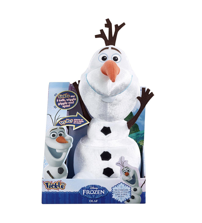 Cheap Olaf Frozen Stuffed Toy Find Olaf Frozen Stuffed