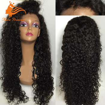 29f6480eb2d Wholesale Price 100% Unprocessed Brazilian Virgin Hair Kinky Twist Braided  Lace Wig From China Wig Supplier - Buy Kinky Twist Braided Lace ...