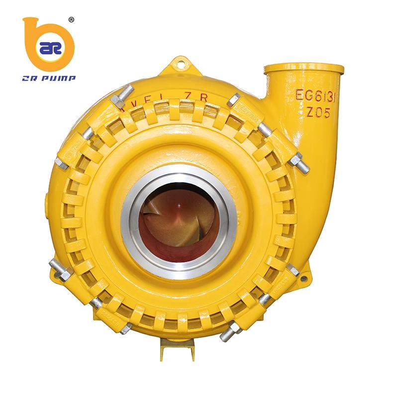 Finden Sie Hohe Qualität Diesel Pumpe Griff Hersteller und Diesel ...