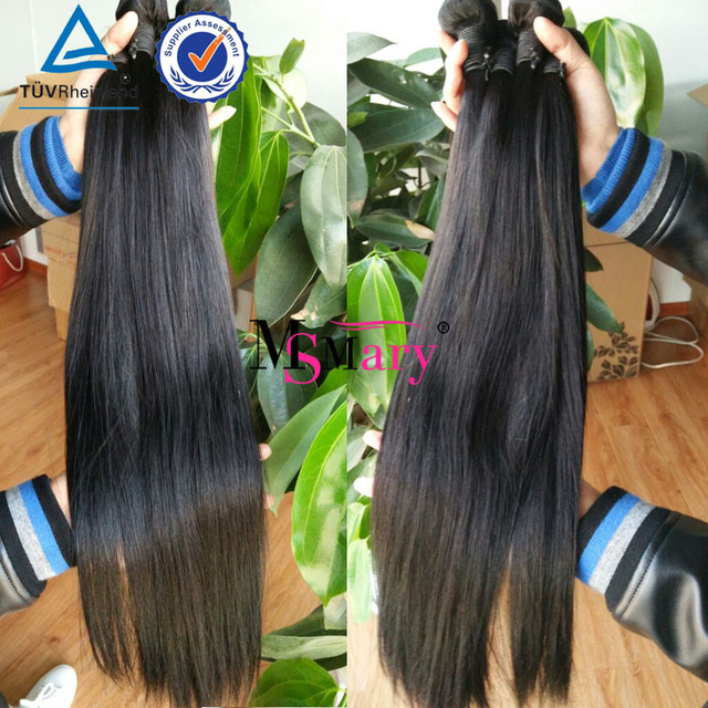 Top Grade Straight Virgin Peruvian Hair Bundles,Ms Mary Hair Products Peruvian Hair Weaves Pictures