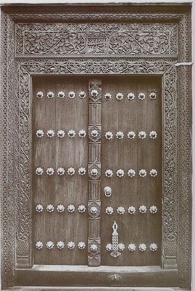 sc 1 st  Alibaba & Zanzibar Door - Buy Doors Product on Alibaba.com
