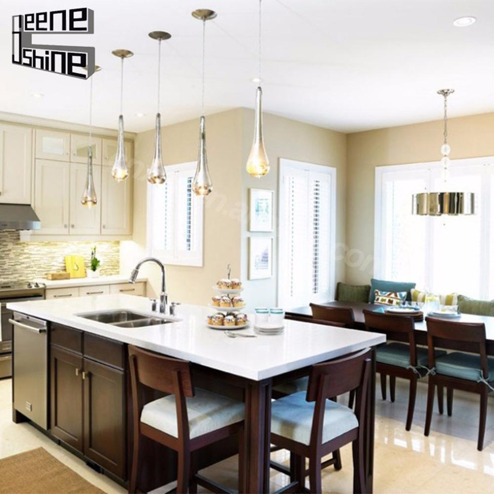 Modular Kitchen Cabinet Accessories Wholesale, Kitchen Cabinet ...