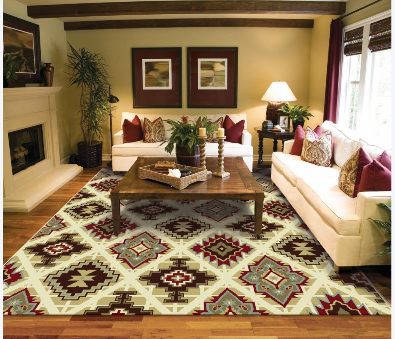 Cheap 2x3 Kitchen Rugs Find 2x3 Kitchen Rugs Deals On Line At