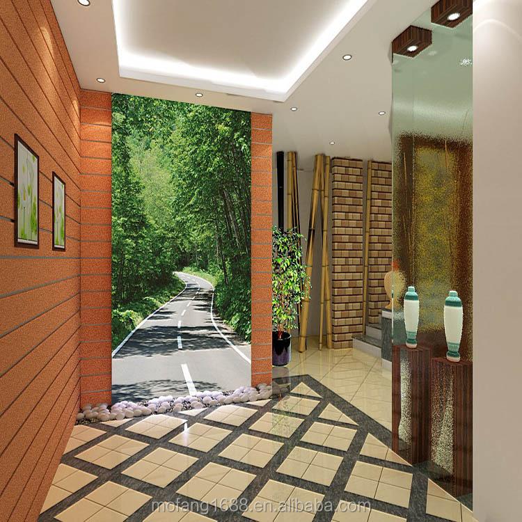 Koop laag geprijsde dutch set partijen groothandel dutch galerij afbeelding setop kurk schors - Hal ingang ontwerp ...