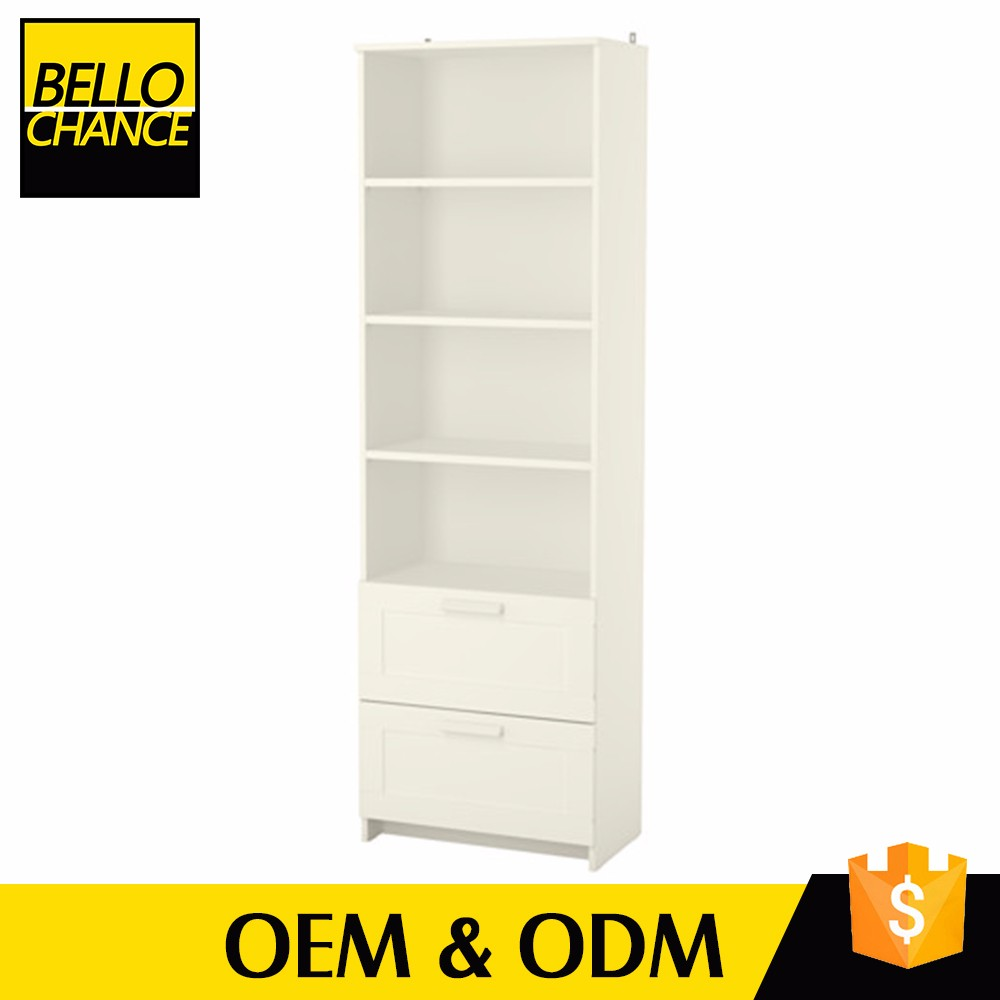 Bookshelf Filing Cabinet Bookshelf Malaysia Bookshelf Malaysia Suppliers And Manufacturers