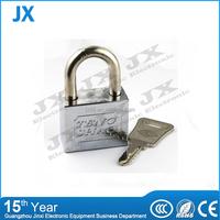 Low price security door lock