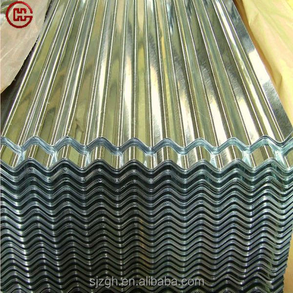 Bwg 34 Galvanized Corrugated Sheets For Roofing Top Tent In Alibaba Uae    Buy Corrugated Galvanized Zinc Roof Sheets,Galvanized Sheet In Coil,Price  For ...