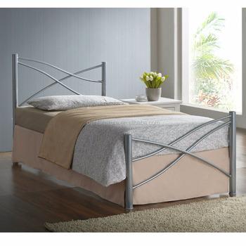 https://sc02.alicdn.com/kf/HTB1jtsNj0bJ8KJjy1zjq6yqapXaw/Wedding-bedroom-furniture-wholesale-Modern-design-DOUBLE.jpg_350x350.jpg