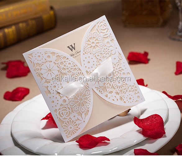 Wholesale Wedding Invitations, Wholesale Wedding Invitations Suppliers And  Manufacturers At Alibaba.com