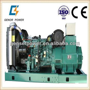 600 kva volvo penta diesels generator twd1643ge manual buy 600 kva rh alibaba com