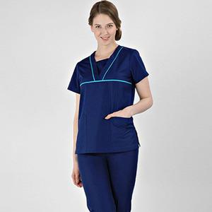 73f7555b548 Medical Disposable Uniforms Wholesale, Uniform Suppliers - Alibaba