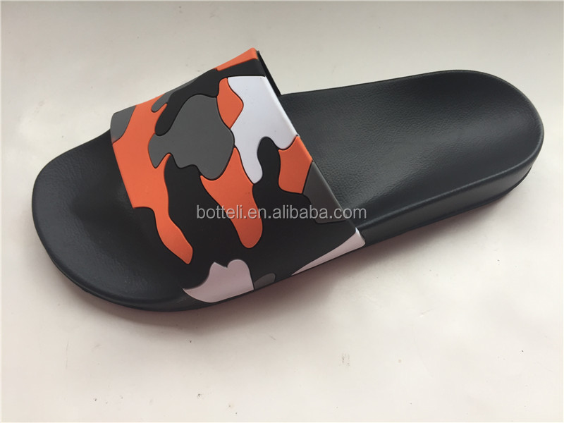 7e29169b3f0c49 wholesale slides sandals