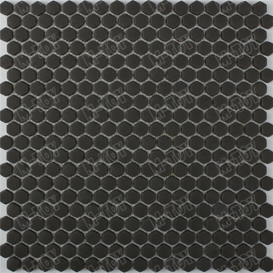 Black Mirror Glass Tiles Black Mirror Glass Tiles Suppliers and