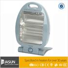 Cheap Quartz Heater with GS CE