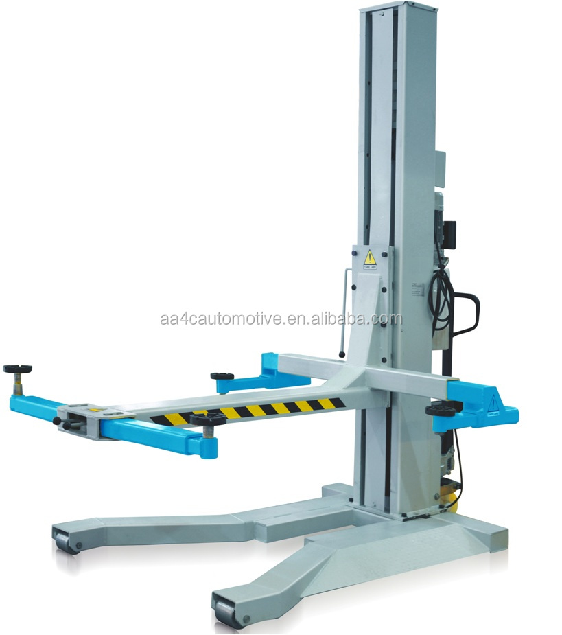 Hydraulic Car Lift Price, Hydraulic Car Lift Price Suppliers and ...