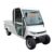 EEC Street Legal Golf Car, 4 Seater Lsv Electric Car (DG-LSV4-H)