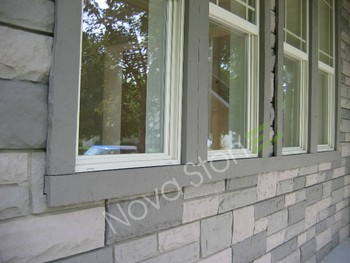 Polyurethane Decorative Exterior Faux Stone Wall Panels Buy Faux Stone Wall Panels Exterior