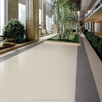 Nano Polished Porcelain Tiles Granite Tile Price Ceramic Floor 300