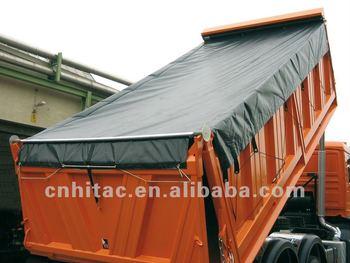 uv resistance dump truck cover buy truck cover truck cover dump