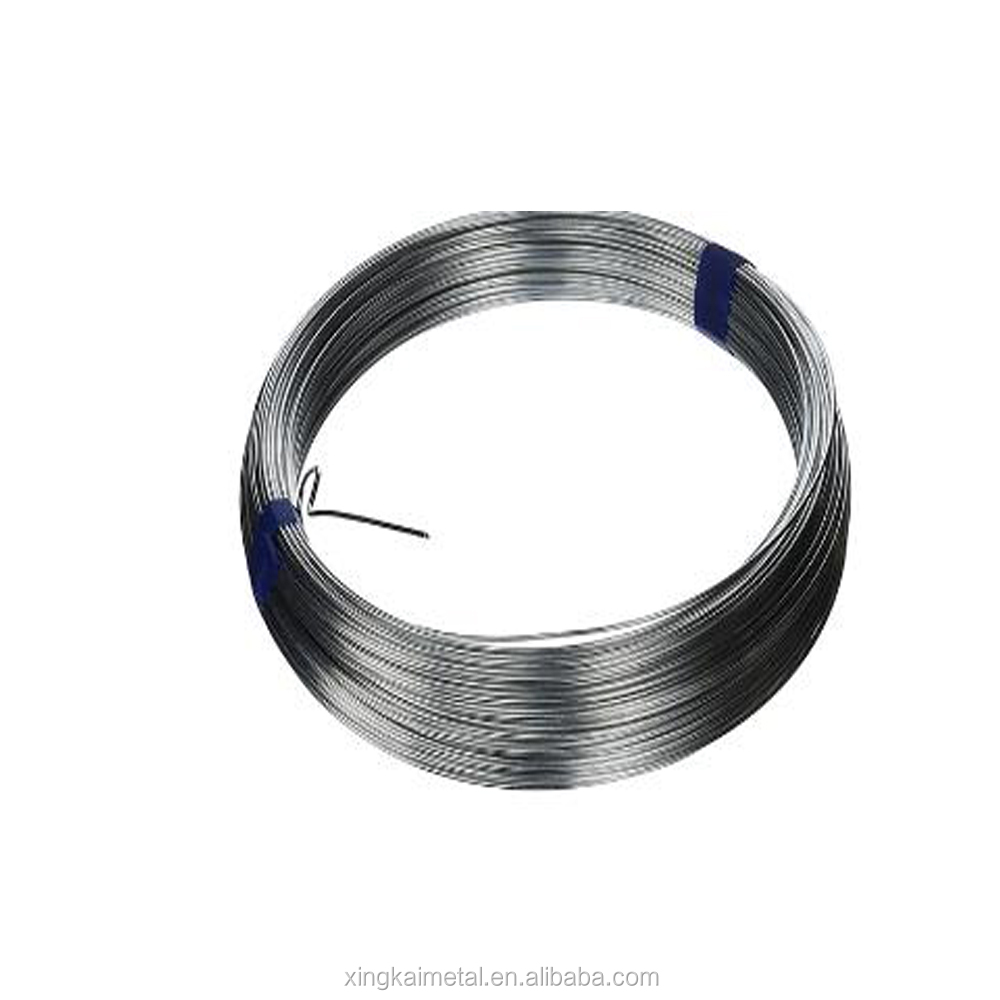 Luxury Galvanized Iron Wire Gmail.com Embellishment - Electrical ...