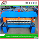 lowes sheet metal roofing sheet price italy tile press fix machine