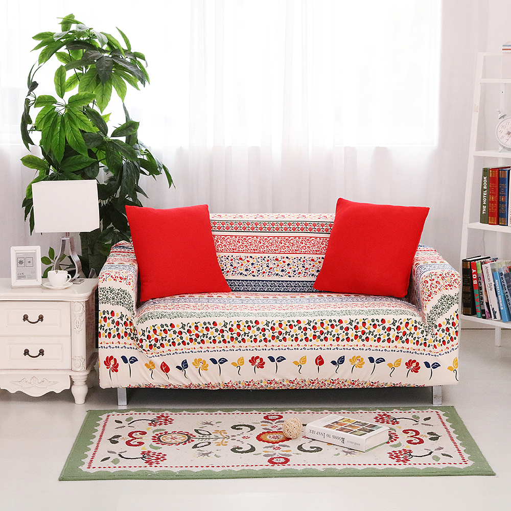 Copridivani per divani in pelle : Trova le migliori copridivani per divani in pelle produttori e