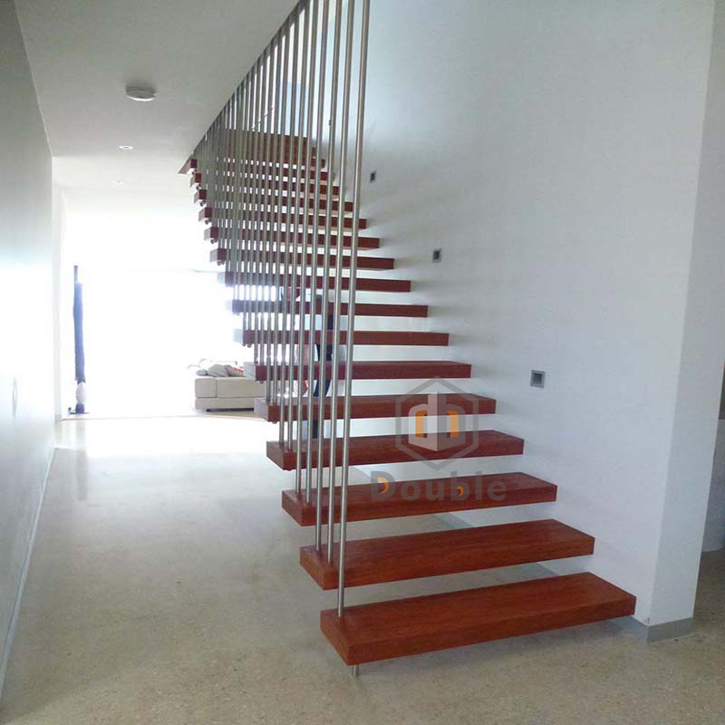 Cherry Staircase, Cherry Staircase Suppliers And Manufacturers At  Alibaba.com