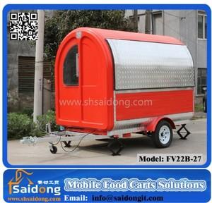 10fba1f6a8e34a Twist Potato Food Cart