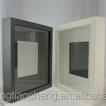 free standing shadow box frame 8 x 8 shadow box frame square shadow box