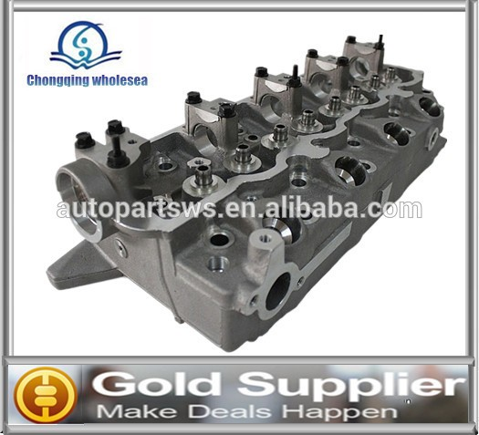 Brand-New-Cylinder-Head-for-MITSUBISHI-4D56.jpg