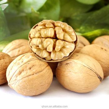 Hot Sell Raw Walnut,Thin Shell Walnut Price