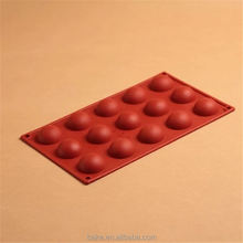Best selling excellent quality well-made cake baking molds