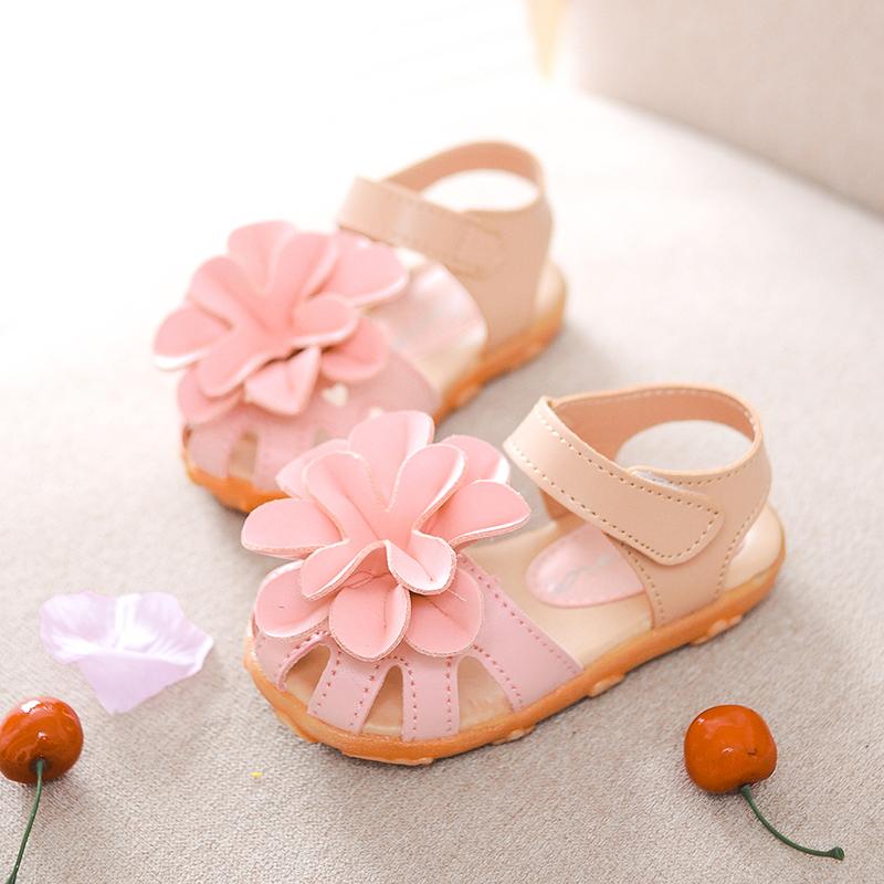 acheter 2015 t nouveau b b filles sandales filles princesse chaussures. Black Bedroom Furniture Sets. Home Design Ideas