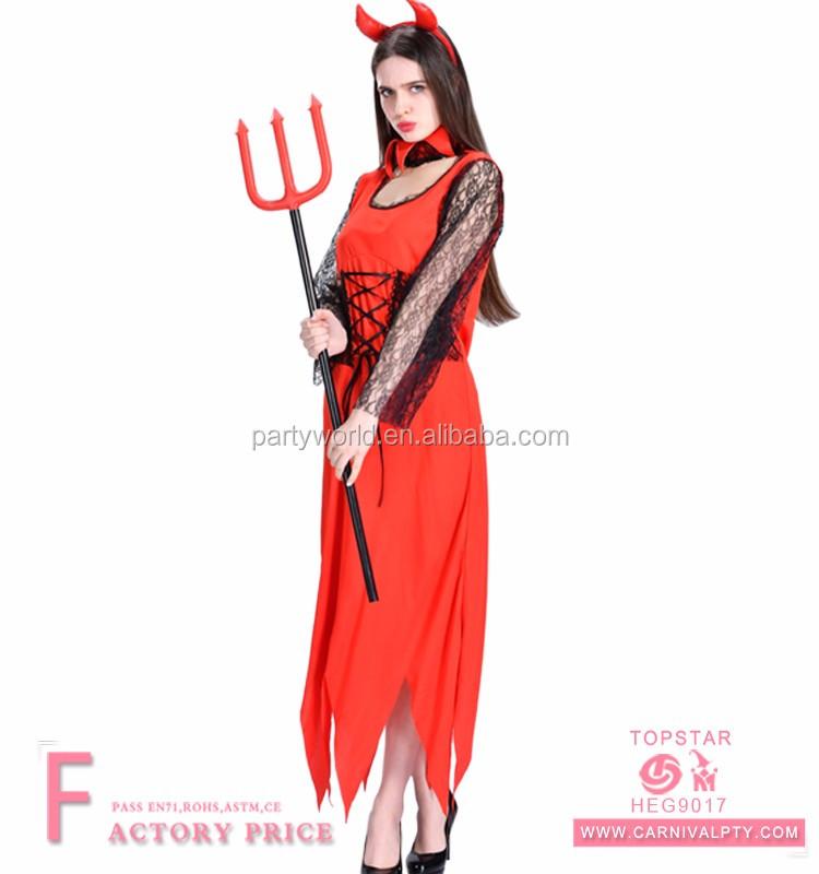 Frauen Phantasie Mädchen-parteikleider Kostüm Fashion Cool Sexy ...