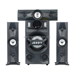 fast selling products in south africa Karaoke mixer amplifier best sourround sub woofer speaker