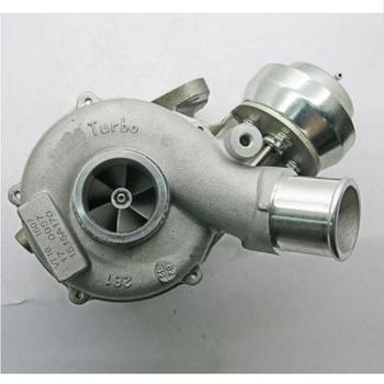 Rhv4 Turbo Vt16 1515a170 Turbocharger 4d56 Engine 2 5l Turbo Kit - Buy Rhv4  Turbo,4d56 Turbo,1515a170 Turbo Product on Alibaba com