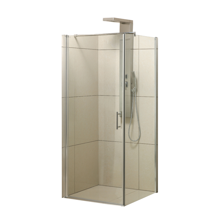 Italian Shower Enclosure, Italian Shower Enclosure Suppliers and ...