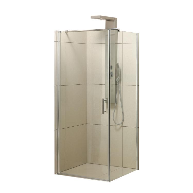 Corner Shower Enclosures, Corner Shower Enclosures Suppliers and ...