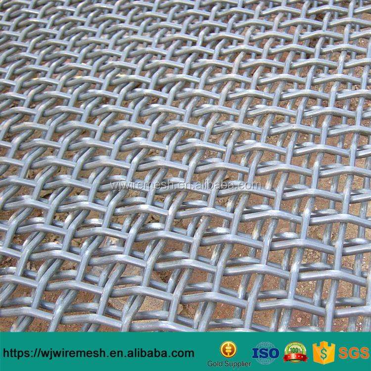Woven Wire Mesh Rolls, Woven Wire Mesh Rolls Suppliers and ...