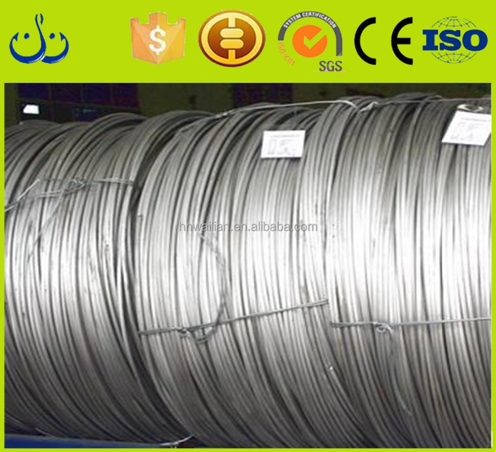 Modern Welded Wire 14 Ga Ideas - Everything You Need to Know About ...