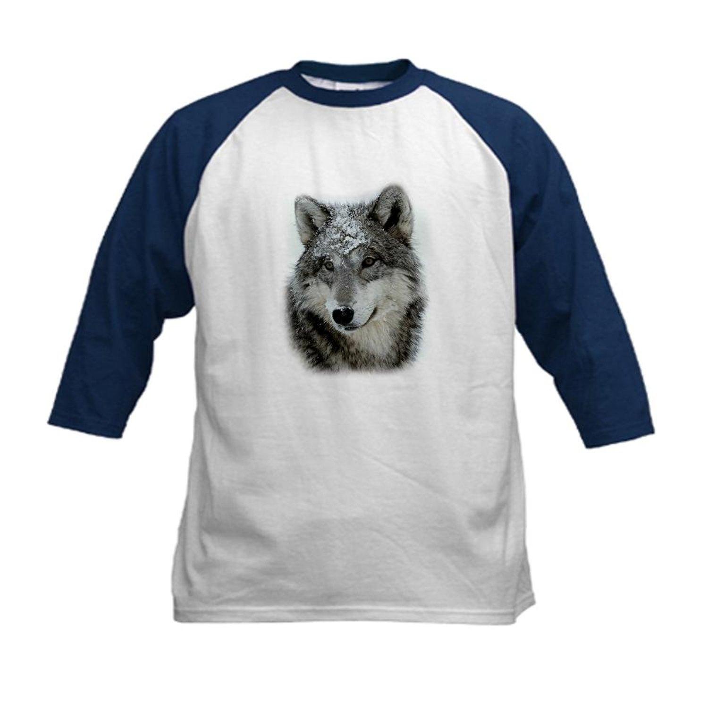 b6383a4eb Cheap Jersey Wolf