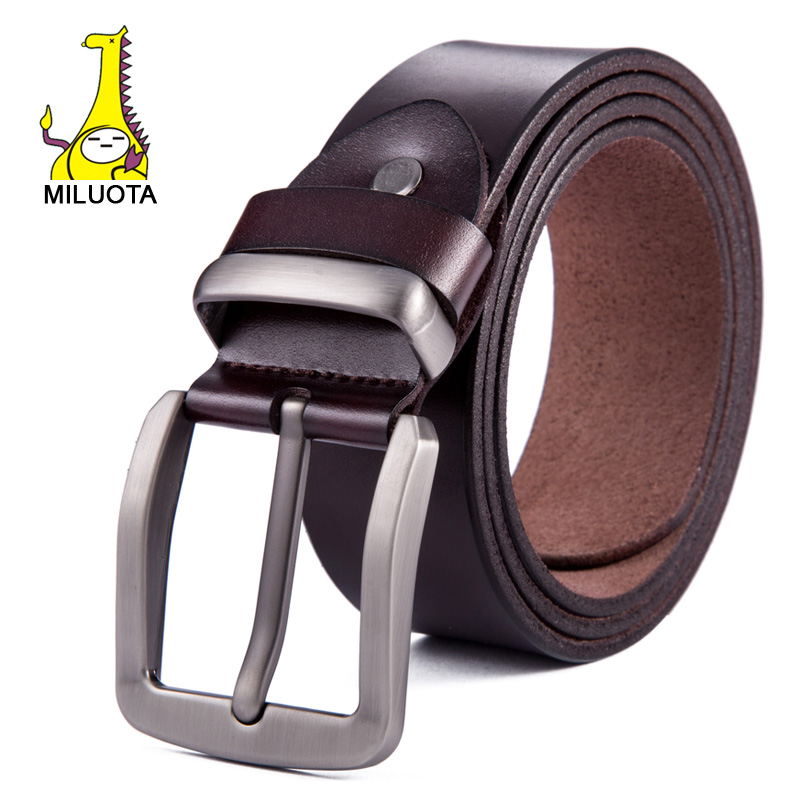Buy Belts for Men Online at Paytm Mall. Select from a wide range of Belts (बेल्ट) for Men, Leather Belts, Black Belt and Suspenders for Men online.